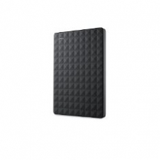 Seagate Expansion Portable 1TB, schwarz