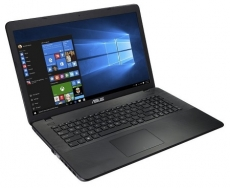 Asus Notebook F751NV
