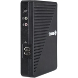 TERRA THINCLIENT 4200 (1201171)