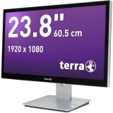 TERRA ALL-IN-ONE-PC 2415HA GREENLINE (1009606)