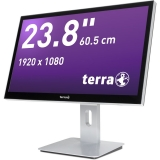 TERRA ALL-IN-ONE-PC 2415HA GREENLINE (1009607)