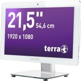 TERRA ALL-IN-ONE-PC 2211wh GREENLINE (1009614)