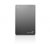 Seagate Backup Plus 2TB silber TV Bundle
