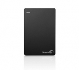 Seagate Backup Plus 2TB schwarz TV Bundle