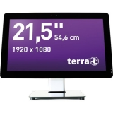 TERRA All-In-One-PC 2206 GREENLINE Non-Touch (1009647)
