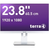 TERRA ALL-IN-ONE-PC 2405HA GREENLINE Non-Touch (1009643)